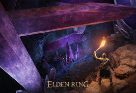 Miyazaki Reveals New Elden Ring Gameplay Details