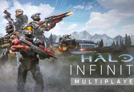 Every Spartan Is Meant To Feel Unique In Halo Infinite