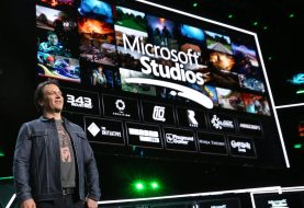 Lord's Minute: Phil Spencer's IGN Interview