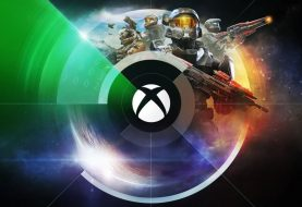 Lord's Minute: Our Review of the Xbox Nexus