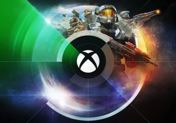 The Shift to Delivery at the Xbox & Bethesda Showcase