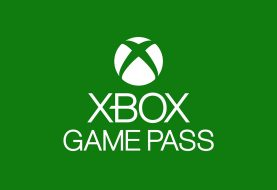 10 Gamer Problems that Xbox Game Pass Solves