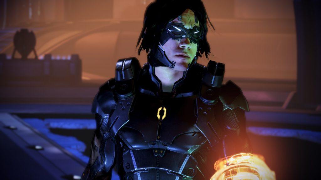 Mass Effect 3 How to Save Miranda Lawson