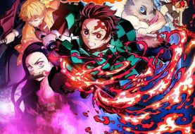 The Hinokami Chronicles' Western Release