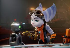 Ratchet & Clank Rift Apart How to Collect All Zurpstones