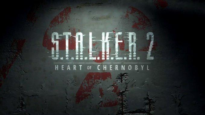 stalker 2 featured
