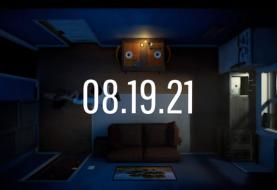 E3 2021: Twelve Minutes