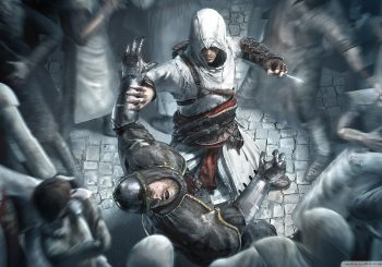 Legendary Assassin's Creed Director Raphael Lacoste Joins Jade Raymond's Haven Studio