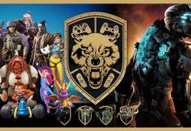 Dead Space | Activision Blizzard Lawsuit | Tencent/Sumo | ft Andrew Alliance | Hoeg Law | OBM (TIMESTAMP EDITION)