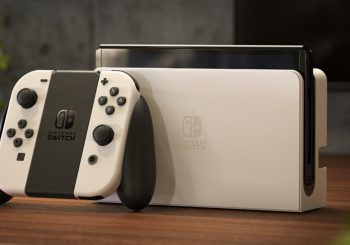 Is The Nintendo OLED Switch Worth It?