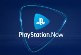 Red Dead Redemption 2 and More Coming to PlayStation Now