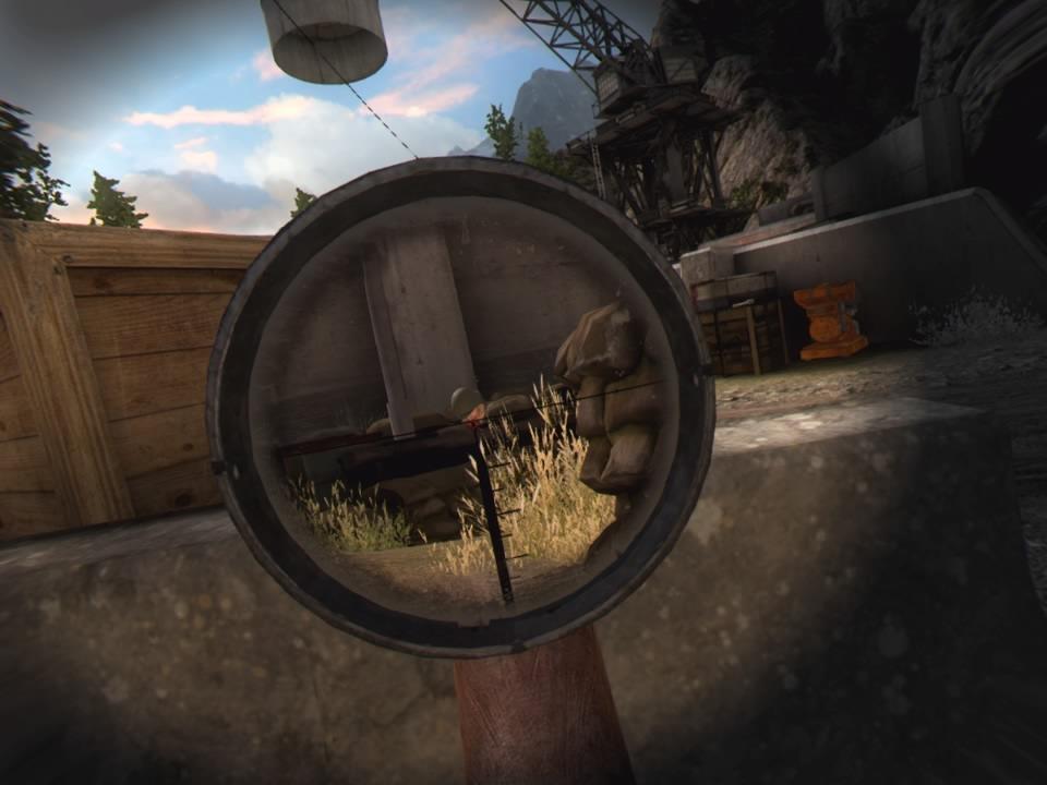 Sniper Elite VR 20210702194922