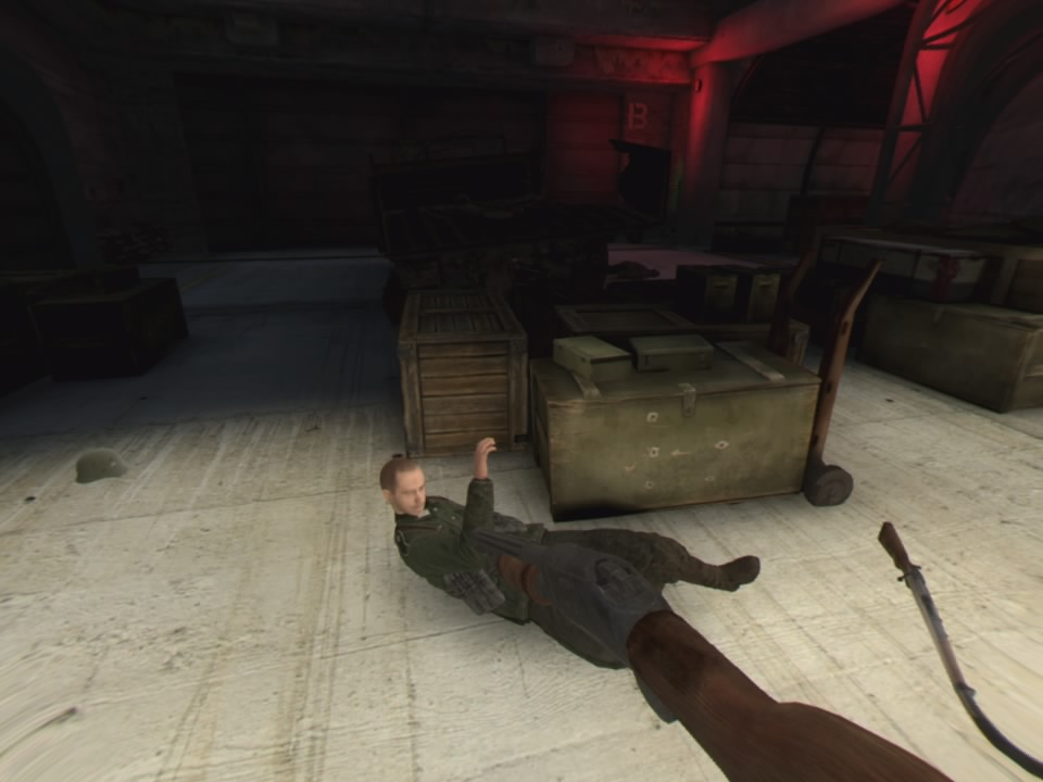 Sniper Elite VR 20210704095845