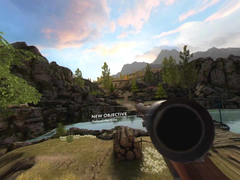 Sniper Elite VR 20210704104432