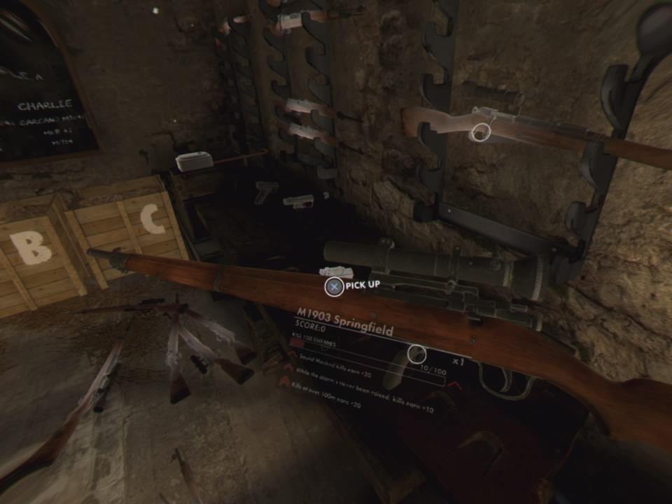 Sniper Elite VR 20210704145908