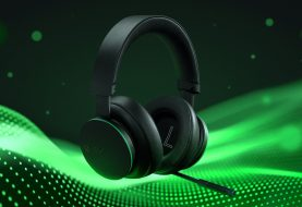 Best Sound Settings for the Xbox Wireless Headset