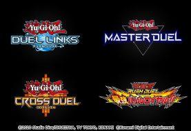 3 New Yu-Gi-Oh! Digital Games Revealed!