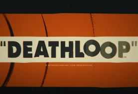 Deathloop Gets 9 Minutes Of New Gameplay