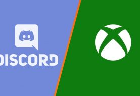 How to Use Discord Chat on Xbox