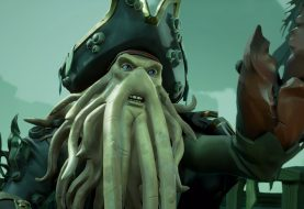 A Future for PvE in Sea of Thieves
