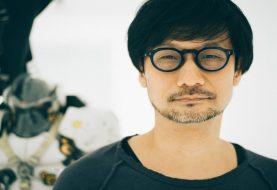 Kojima and Xbox Reportedly Closing In On Potential Deal