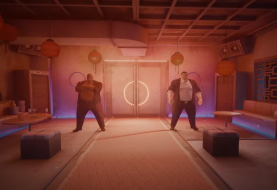 Sifu Gets Brand New Gameplay Trailer And Delay To 2022