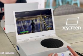 A Chat with the Faces Behind the xScreen Kickstarter