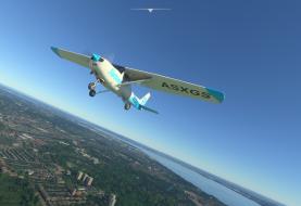 10 Beginners Tips for Microsoft Flight Simulator