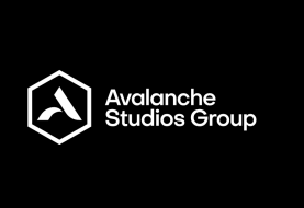 Play NYC: Avalanche Studios Group