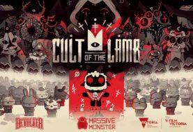 Gamescom ONL: Cult of the Lamb