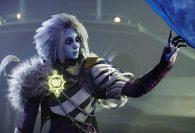 Earn EDZ Patrol XP Fast in Destiny 2
