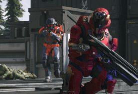 Lord's Minute: Halo Infinite Tech Flight Impressions