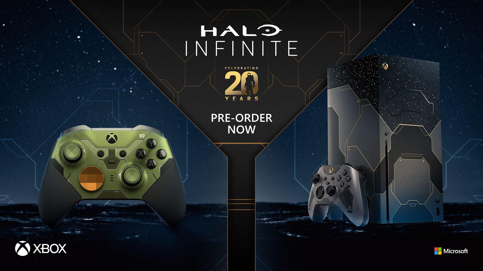 Halo Infinite_LE_Hardware_KeyArt_Final_Horiz_A_RGB