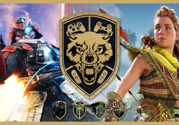 Halo Infinite MP Preview | Horizon Forbidden West Delay | PS5 SSD | ft Dustin Furman | J Fonzerrelli | BRAP Podcast (TIMESTAMP EDITION)