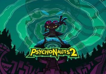 Psychonauts 2 Review