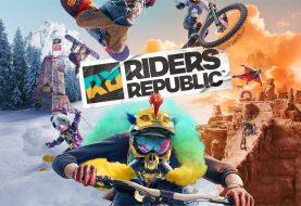 Gamescom ONL: Riders Republic Open Beta, Download Now Here