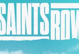 Gamescom ONL: Saints Row Reboot Announced