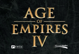 Age Of Empires IV Gets Brand New Trailer At Gamescom