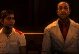 Far Cry 6 Gets Brand New Story Trailer