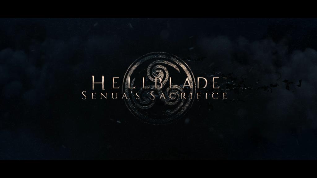 Hellblade: Senua's Sacrifice next-gen update