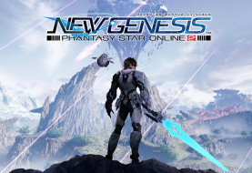 From Rags to Riches: A Closer Look at Phantasy Star Online 2 New Genesis