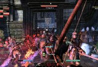ESO: How to Survive in Cyrodiil PVP at a Low Level