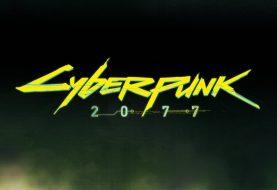 Cyberpunk 2077 Next Gen Patch May Slip Into 2022