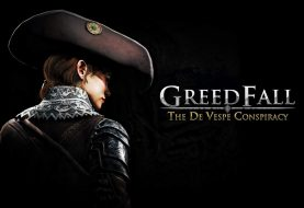 Greedfall: The De Vespe Conspiracy Expansion Review