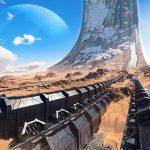 Halo Infinite multiplayer test image 3