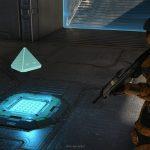 Halo Infinite multiplayer test image 4