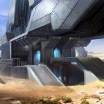 Halo Infinite multiplayer test image 5