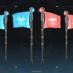 Halo Infinite multiplayer test image 6