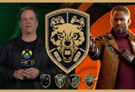 Deathloop Impressions | Xbox Acquisition Rumors? | GeForce Now Leaks | ft Jimmy Champane (TIMESTAMP EDITION)