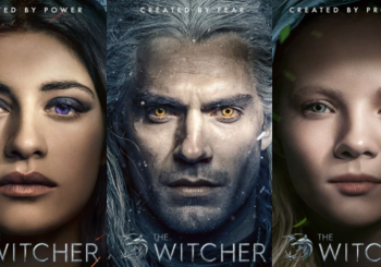 The Witcher Season 2: Everything We Know